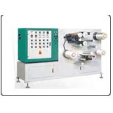 Hot Melt Coating and Lamination Machine