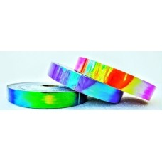 Colour Changing Rainbow Tapes