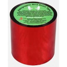 Bird Repellent Film Tape