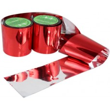 Bird Repeller Flash Scare Tapes