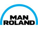 MAN ROLAND
