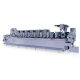 Label Printing Press